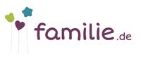 Logo Familie.de