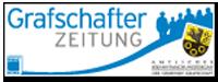 Logo Grafschafter Zeitung