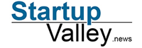 Logo Startupvalleys.news