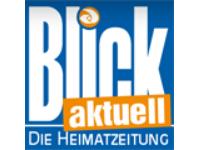 Logo Blick Aktuell