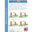 Aktionskarte-USA Vorschaubild
