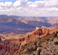 Grand-Canyon-Vorschaubild
