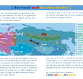 Aktionskarte Russland Vorschaubild
