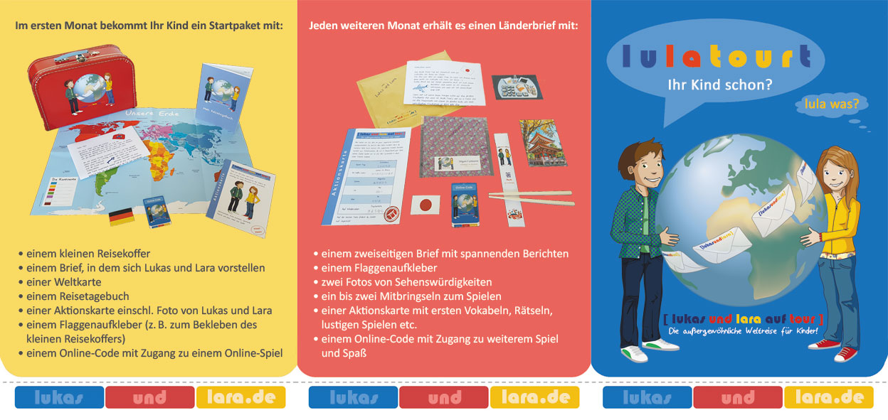 Flyer-Zickzackfalz-Seite-1