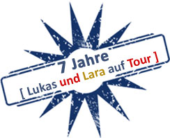 Aktion-7Jahrelula-blauerStempel