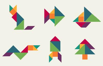 Aktionskarte-Tangram-Loesung Kopie